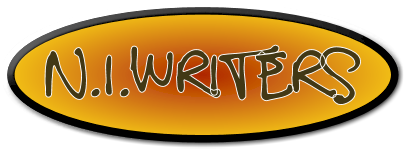Logo for niwriters.com